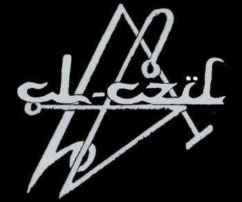 Al-Azif - Logo