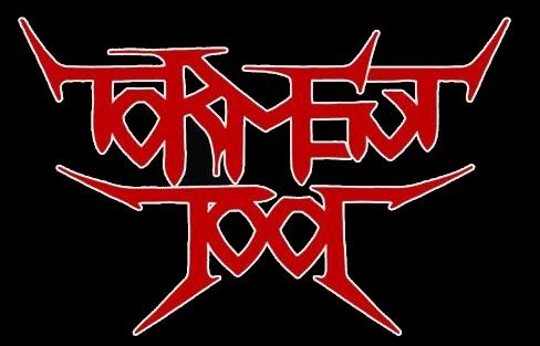 Torment Tool - Logo