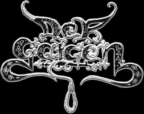 Der Galgen - Logo