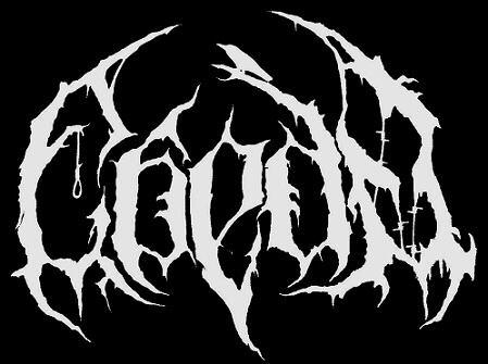 Caedo - Logo