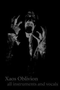 Xaos Oblivion - Photo