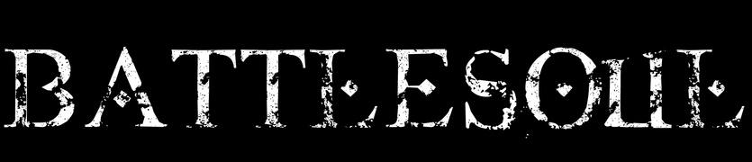 Battlesoul - Logo