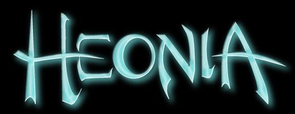 Heonia - Logo