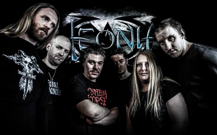 Heonia - Photo