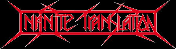 Infinite Translation - Logo