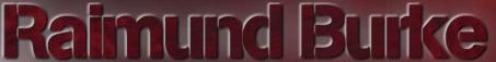 Raimund Burke - Logo