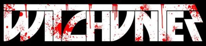 Witchunter - Logo