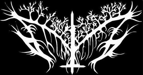 Sectumsempra - Logo