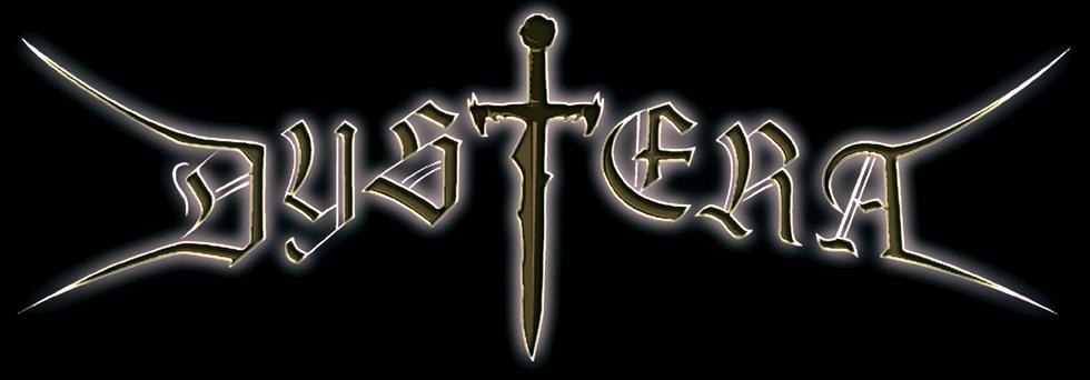 Dystera - Logo