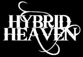 Hybrid Heaven - Logo