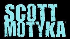 Scott Motyka - Logo
