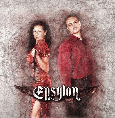 Epsylon - Photo