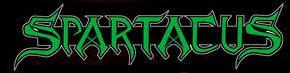 Spartacus - Logo