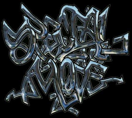 Special Move - Logo
