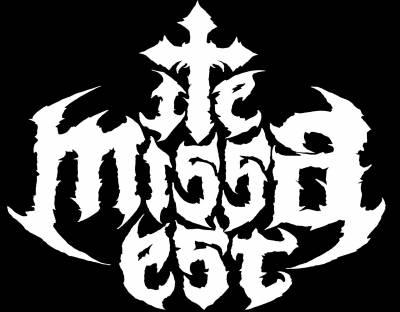 Ite Missa Est - Logo