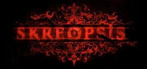 Skreopsis - Logo