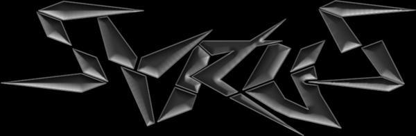 Syrus - Logo