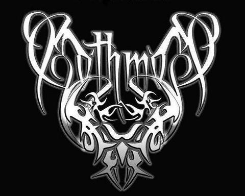 Balrog vs. Jax   Death Battle Fanon Wiki   FANDOM powered ...