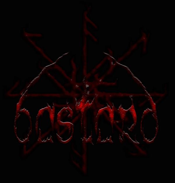 Bastard - Logo