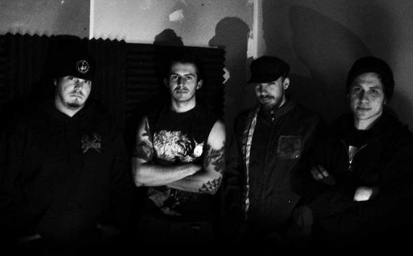 Hellmouth - Photo