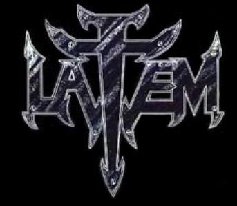 Latem - Logo