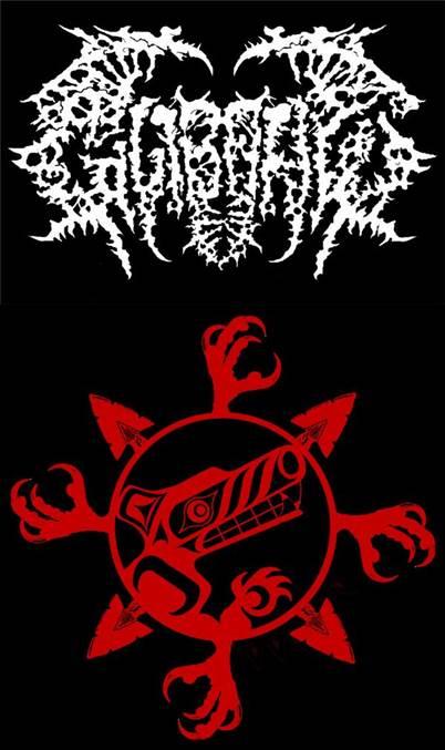 Gyibaaw - Logo