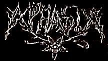 Aphasia - Logo
