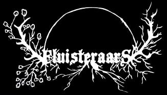 Fluisteraars - Logo