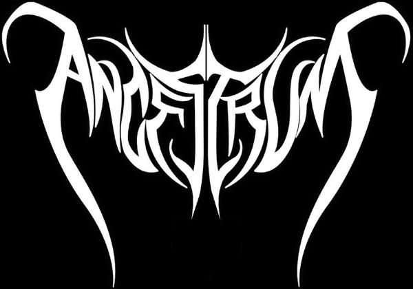 Ancestrum - Logo