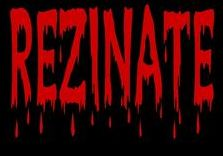 Rezinate - Logo