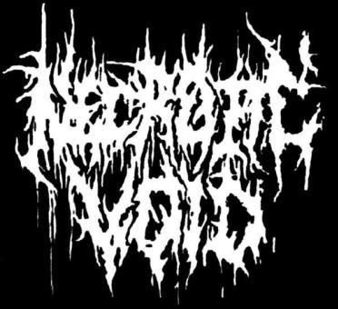 Necrotic Void - Logo