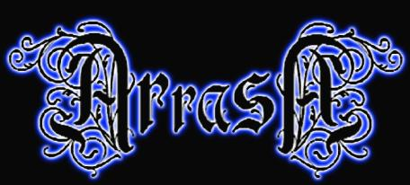 Arrasa - Logo