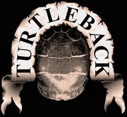Turtleback - Logo