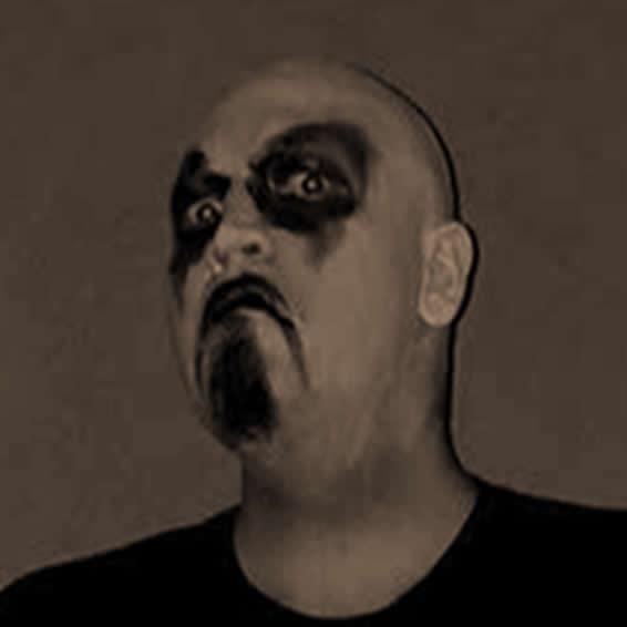 Warhead 666 - Photo