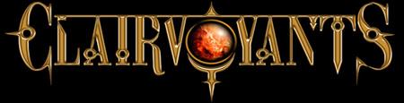 Clairvoyants - Logo