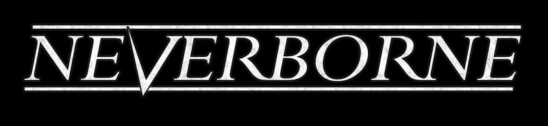 Neverborne - Logo