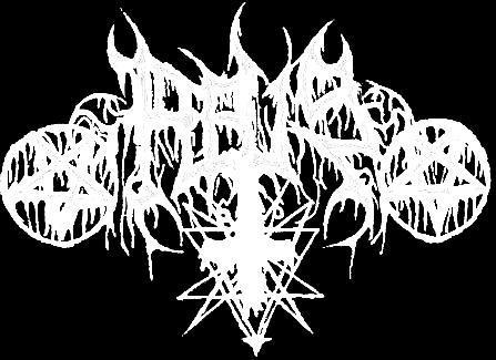 Apus - Logo