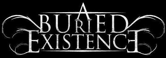A Buried Existence - Logo
