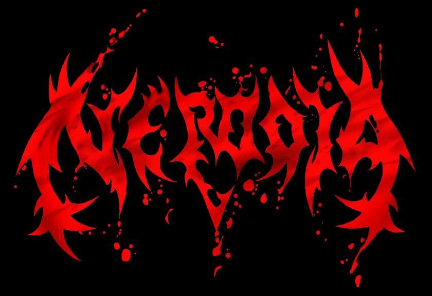 Nerodia - Logo