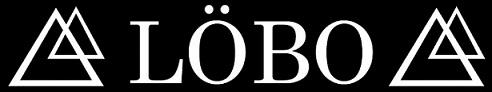 Löbo - Logo