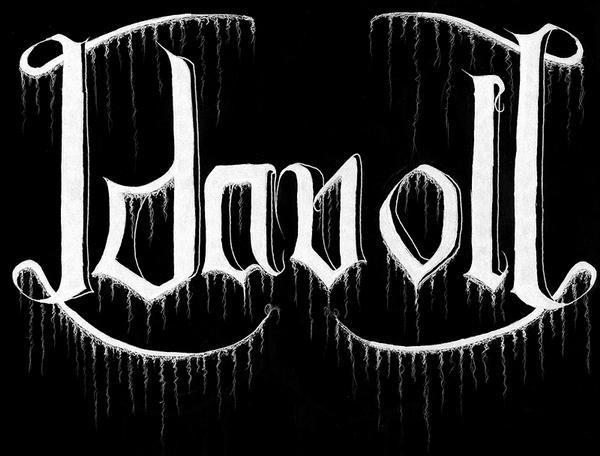 Idavoll - Logo