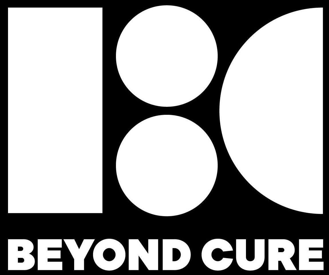 Beyond Cure - Logo