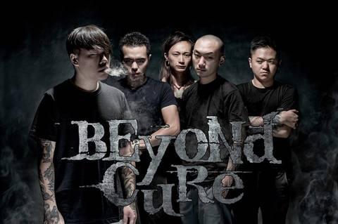 Beyond Cure - Encyclopaedia Metallum: The Metal Archives