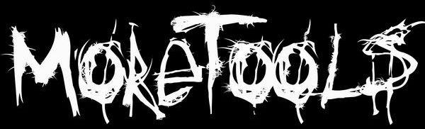 http://www.metal-archives.com/images/3/5/4/0/3540271921_logo.jpg?5732