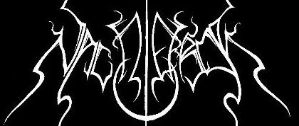 Nachtterror - Logo