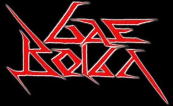 Gae Bolga - Logo