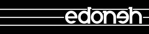 Edoneh - Logo