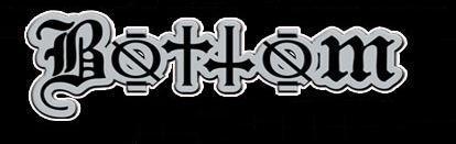 Bottom - Logo