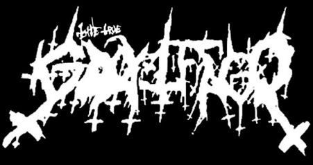 Goatfago - Logo