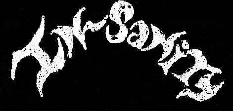 Insanity - Logo